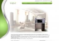 Internet Terminal Aufsteller in Nordrhein-Westfallen
