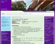Bild Diakonisches Kompetenzzentrum für Suchtfragen gemeinnützige GmbH