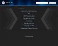 Bild DIMEC Digitale Mechanik und Electronic GmbH + Co. Kommanditgesellschaft