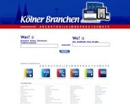 Bild DigiTower Cologne GmbH & Co. KG