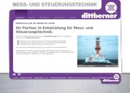 Bild Dittberner GmbH