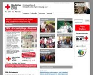 Bild DRK Hildesheim-Marienburg Gesellschaft für soziale Einrichtungen mbH