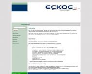 Bild eckocVision GmbH