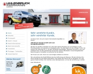 Bild Eduard Kemmann GmbH & Co. Mineralölhandel