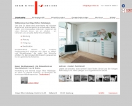 Bild Edgar Ritter Holzdesign GmbH & Co. KG