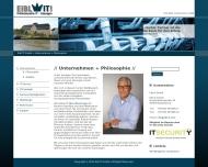 Bild Eibl-IT GmbH