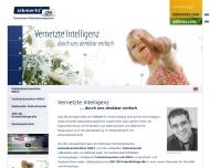 Bild eibtron.com GmbH