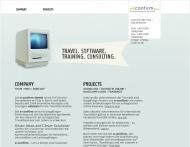 e-confirm GmbH