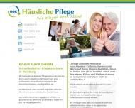 Bild EL-ELE care GmbH