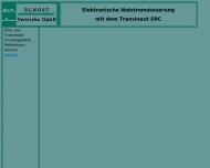 Bild ELNOST Vertriebs GmbH