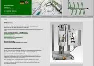 Bild EM-Systeme GmbH