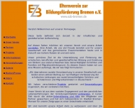 Bild Elternverein zur Bildungsförderung Bremen e.V.
