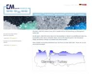 Bild EM Plastic Logistics GmbH