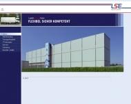 Bild Logistic Services Essen GmbH & Co. KG