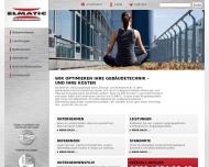 Bild ELMATIC GmbH