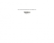 Bodenbelage Backnang Branchenbuch Branchen Info Net