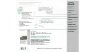 Bild Entsorgergemeinschaft der Deutschen Entsorgungswirtschaft (EdDE) eV