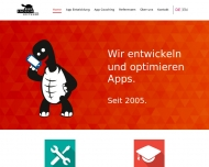 Bild Enough Software GmbH & Co. KG