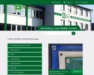 Bild E. P. Müller GmbH