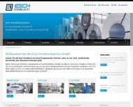 Bild Webseite  Netphen