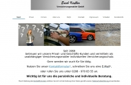 Bild Erich Kießler Versicherungsmakler GmbH