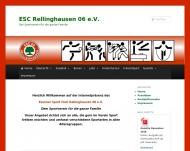 Bild Essener Sport Club Rellinghausen 06 e.V.