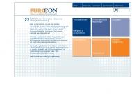 Bild EUROCON Ewoldt und Rösler Consultants GmbH