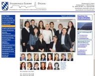Bild EUROKAPITAL Treuhand Steuerberatungsgesellschaft mbH