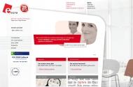 Bild EURA Personal Süd GmbH