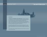 Bild Eventleute GmbH