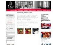 Bild eventpro GmbH