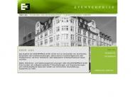 Bild Eventerprise GmbH