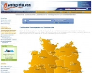 Bild EVENTuell SYLT GmbH
