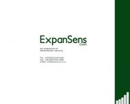 Bild ExpanSens GmbH