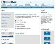 Bild ExpressHyp GmbH