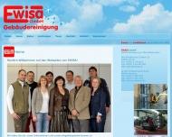 Bild EWISA GmbH