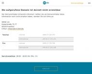 Bild EXACTA-FENSTER-BAU Gesellschaft mit beschränkter Haftung