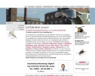 Bild Extermina GmbH