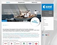 Bild EXINIT GmbH & Co. KG