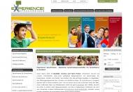 Bild Experience Sprachreisen GmbH