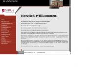 Bild finKUs GmbH & Co.KG