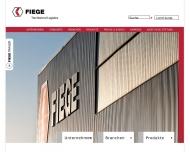 Bild Fiege PVS GmbH