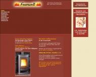 Bild Feuerwelt GmbH