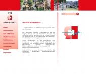 Bild Flensburger Gesellschaft für Stadterneuerung mbH