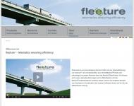 Bild fleeture GmbH