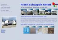 Bild Frank Schoppeit e.K.