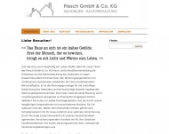 Bild Frank-Ulrich Roder GmbH & Co. KG