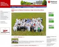 Bild Freundeskreis Malteser Krankenhaus Bonn-Hardtberg e.V.