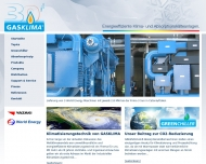 Bild GasKlima GmbH
