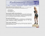 Bild FWT Fashionworld-Trade e.K.